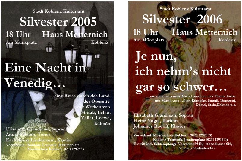 operetten-plakate1