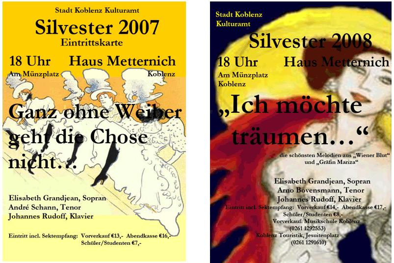 operetten-plakate2