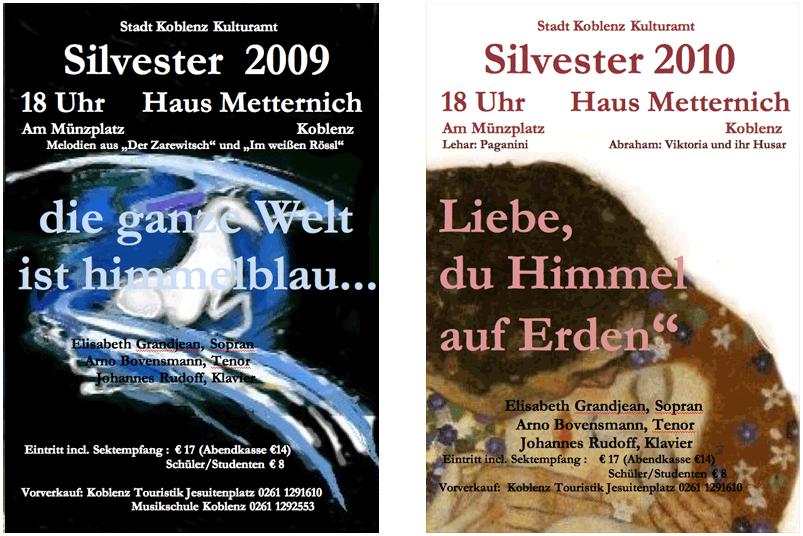 operetten-plakate3